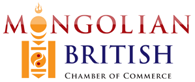 Mongolian British Chamber of Commerce