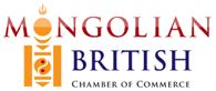 Mongolian British Chamber of Commerce